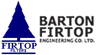 barton-firtop-for-website