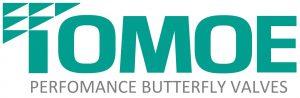tomoe-logo